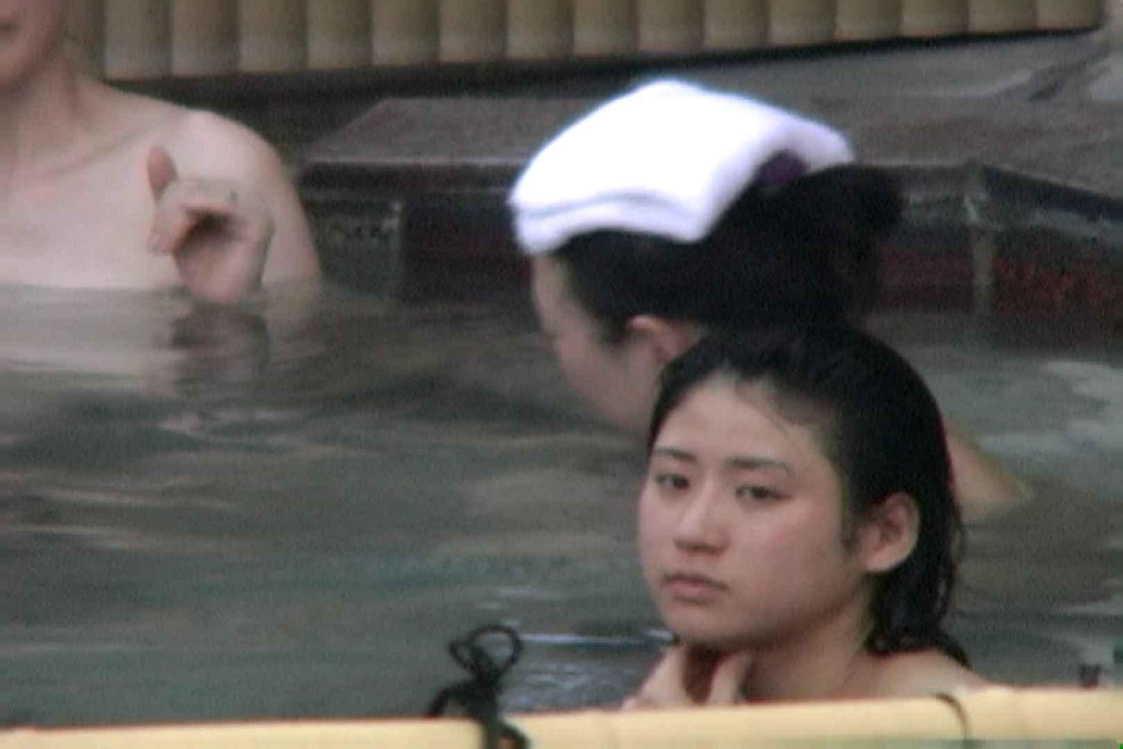 高画質露天女風呂観察 vol.004 望遠 | 入浴  68画像 19