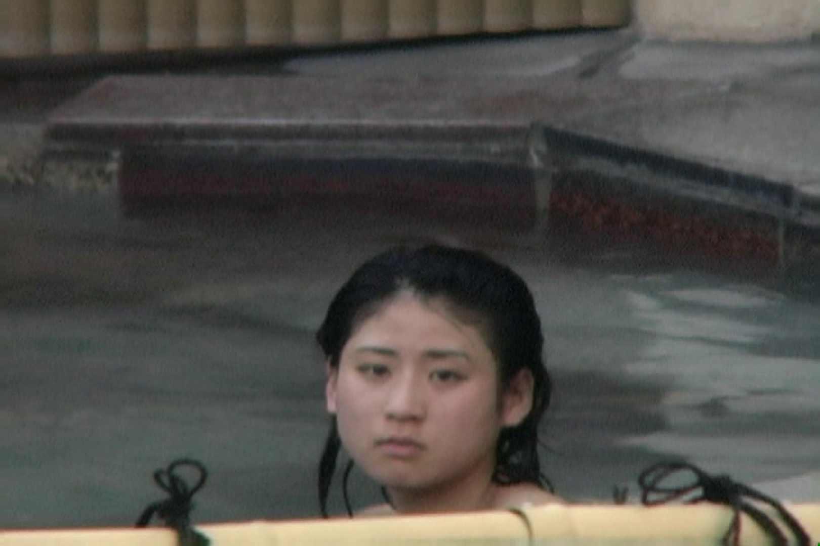 高画質露天女風呂観察 vol.004 望遠 | 入浴  68画像 21