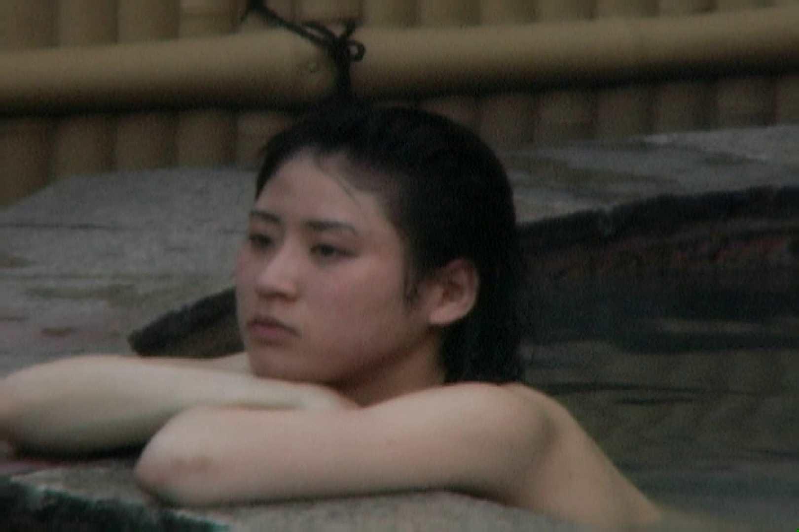 高画質露天女風呂観察 vol.004 望遠 | 入浴  68画像 52