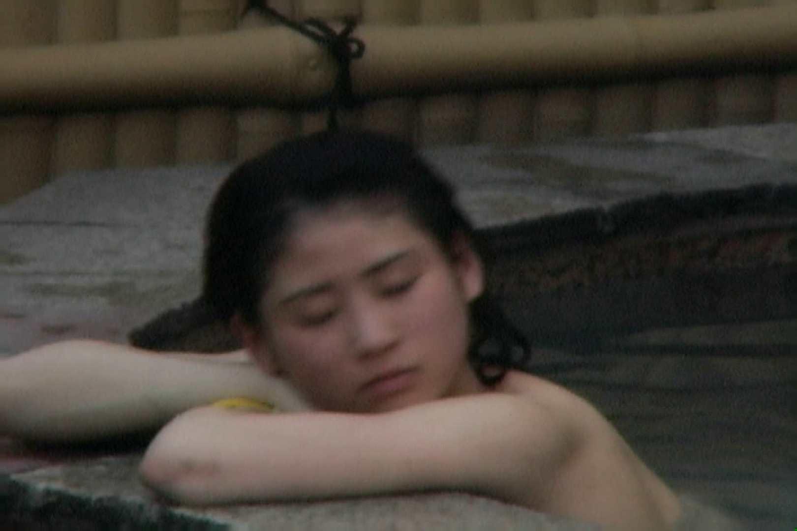 高画質露天女風呂観察 vol.004 望遠 | 入浴  68画像 57