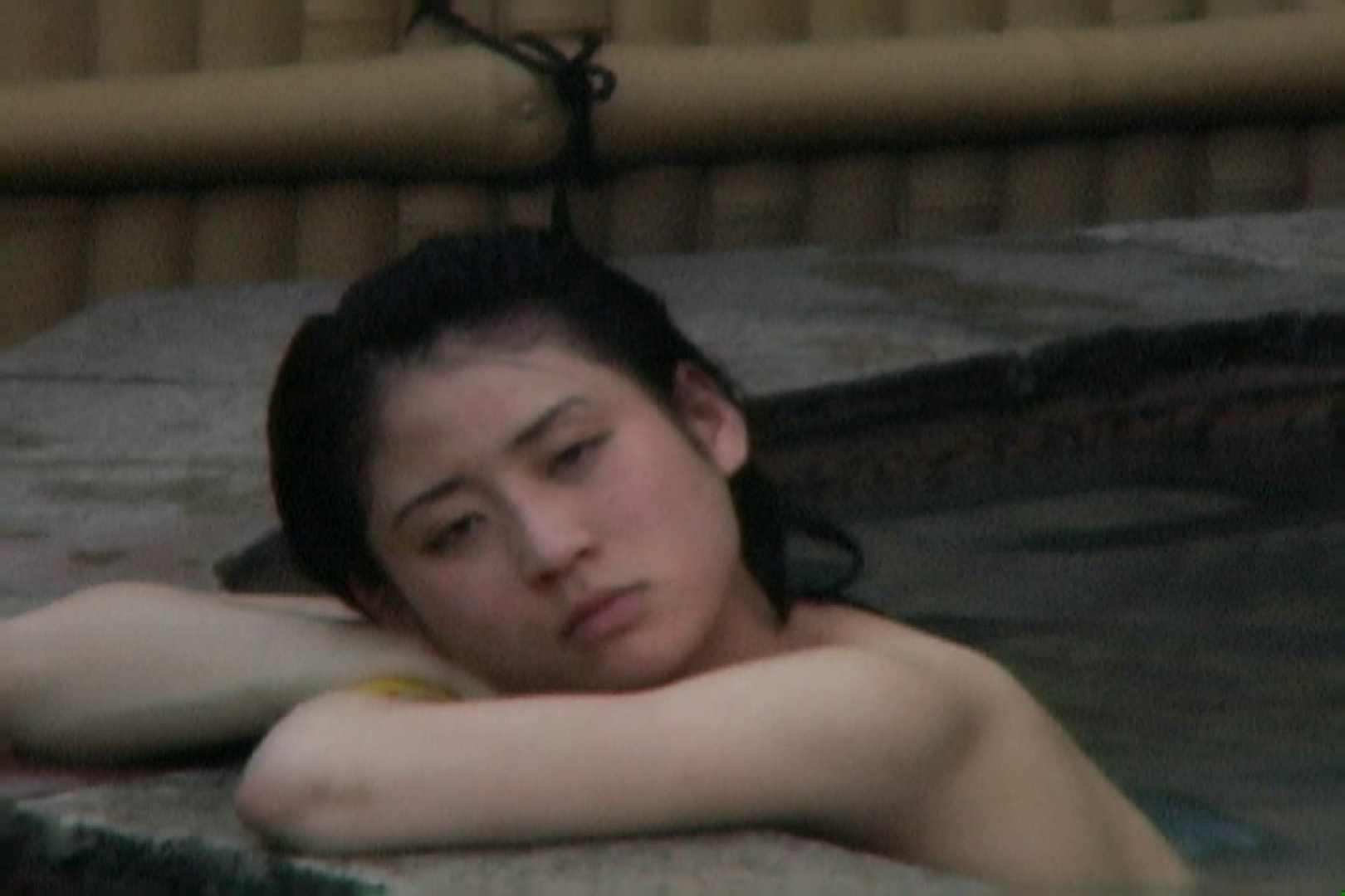 高画質露天女風呂観察 vol.004 望遠 | 入浴  68画像 58