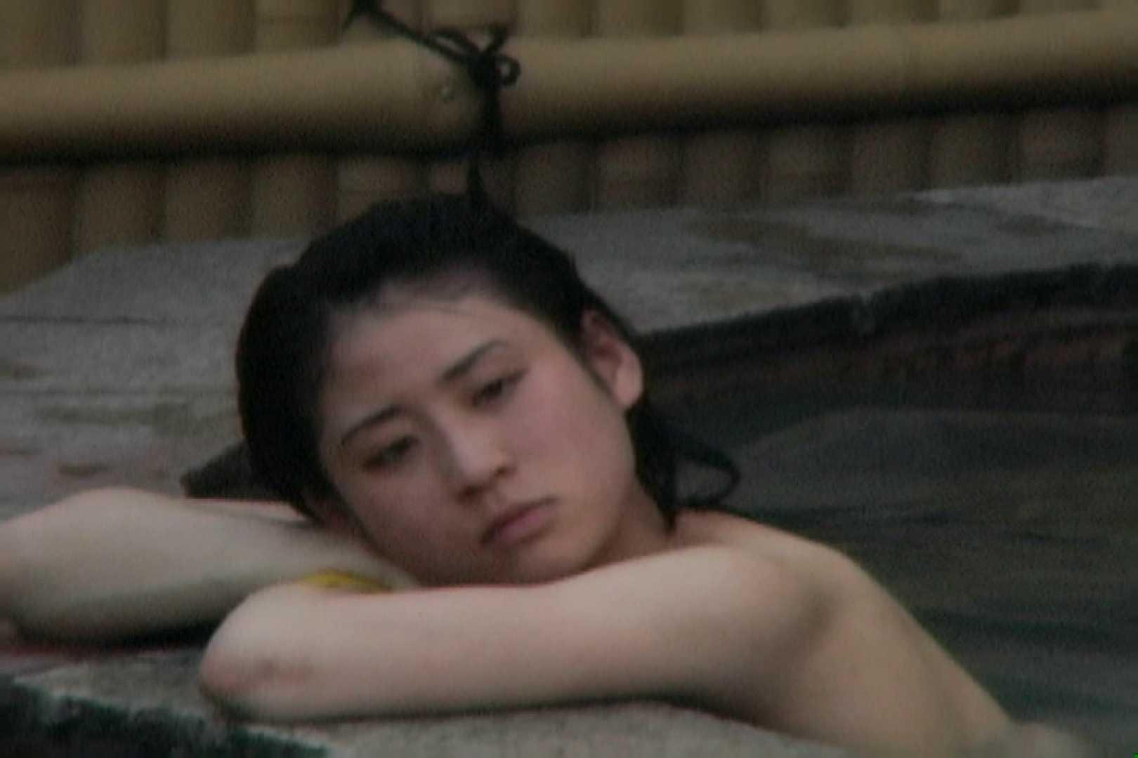 高画質露天女風呂観察 vol.004 望遠 | 入浴  68画像 59