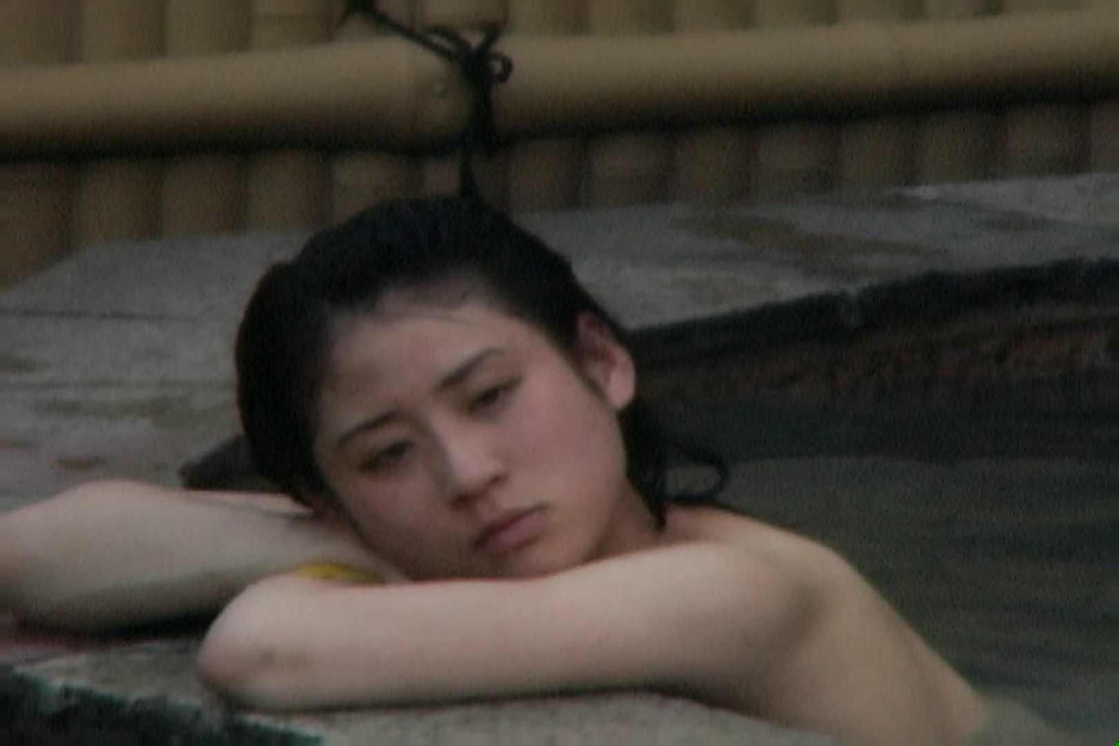 高画質露天女風呂観察 vol.004 望遠 | 入浴  68画像 61