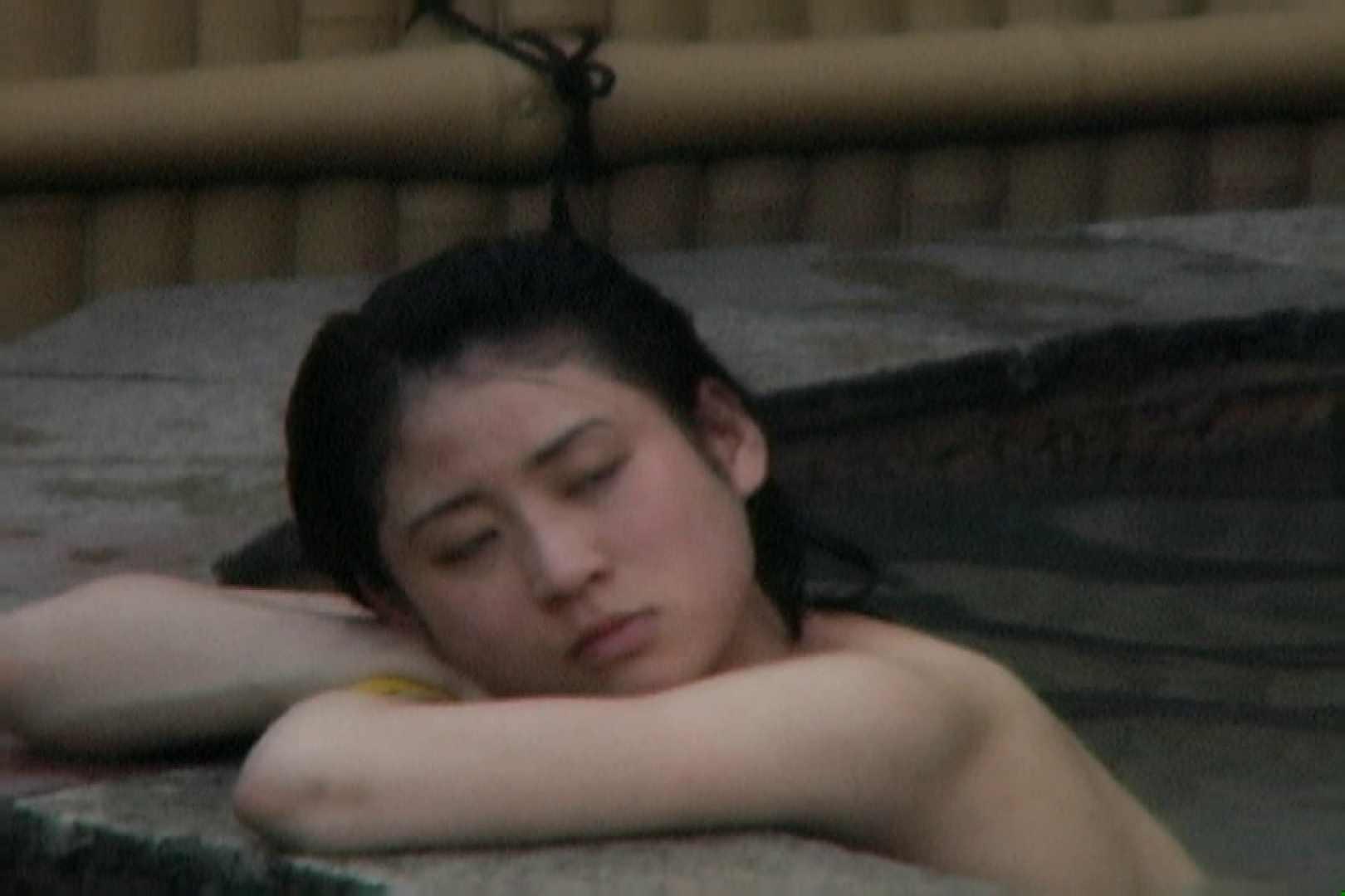 高画質露天女風呂観察 vol.004 望遠 | 入浴  68画像 62
