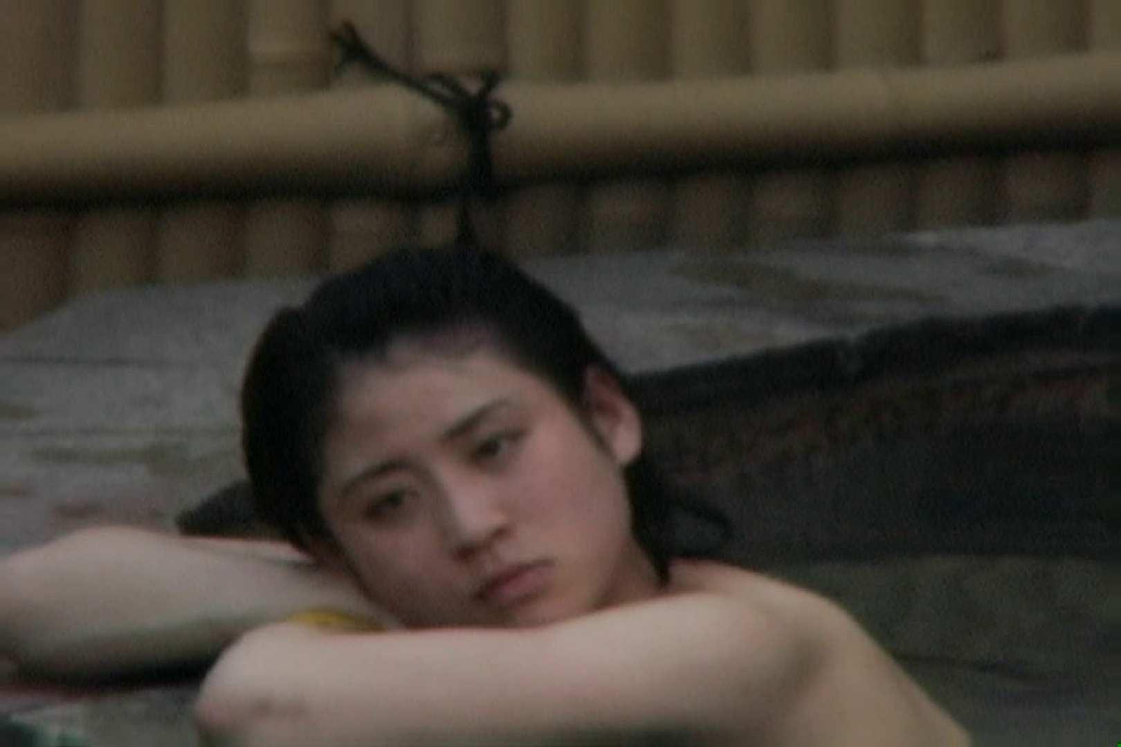 高画質露天女風呂観察 vol.004 望遠 | 入浴  68画像 65