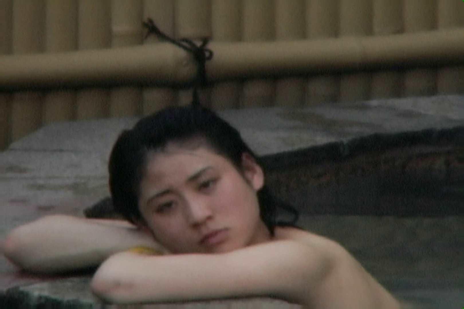 高画質露天女風呂観察 vol.004 望遠 | 入浴  68画像 66
