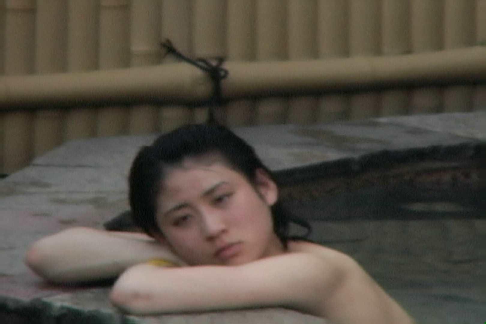 高画質露天女風呂観察 vol.004 望遠 | 入浴  68画像 67
