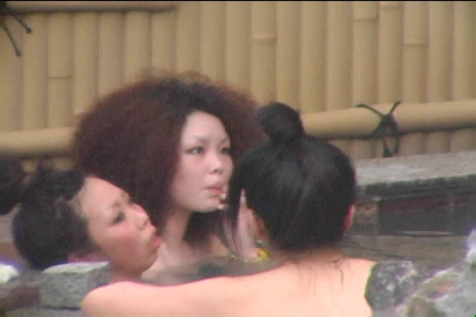 高画質露天女風呂観察 vol.020 望遠 | 入浴  52画像 10
