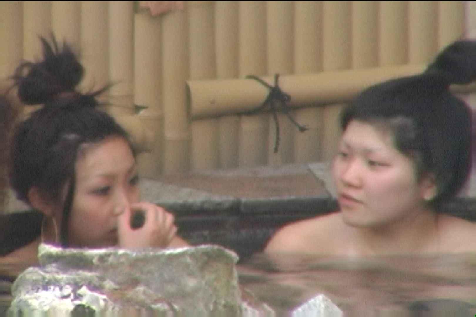 高画質露天女風呂観察 vol.020 望遠 | 入浴  52画像 19