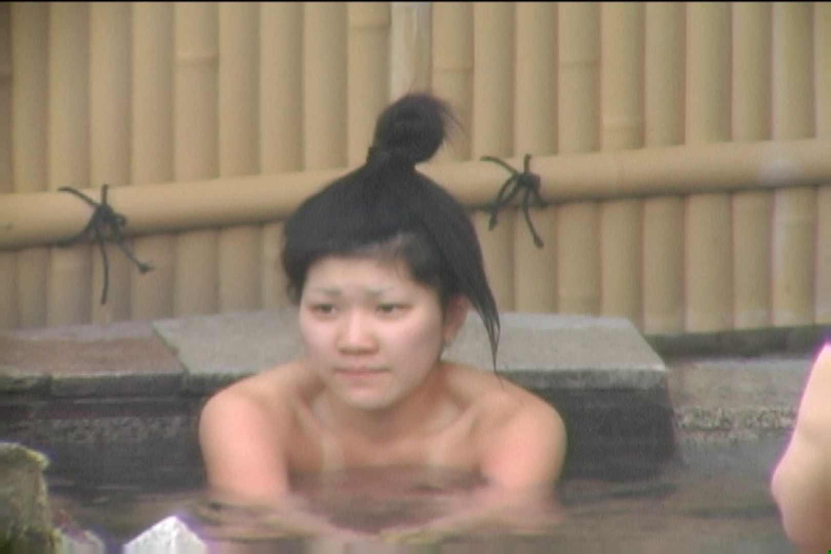 高画質露天女風呂観察 vol.020 望遠 | 入浴  52画像 24