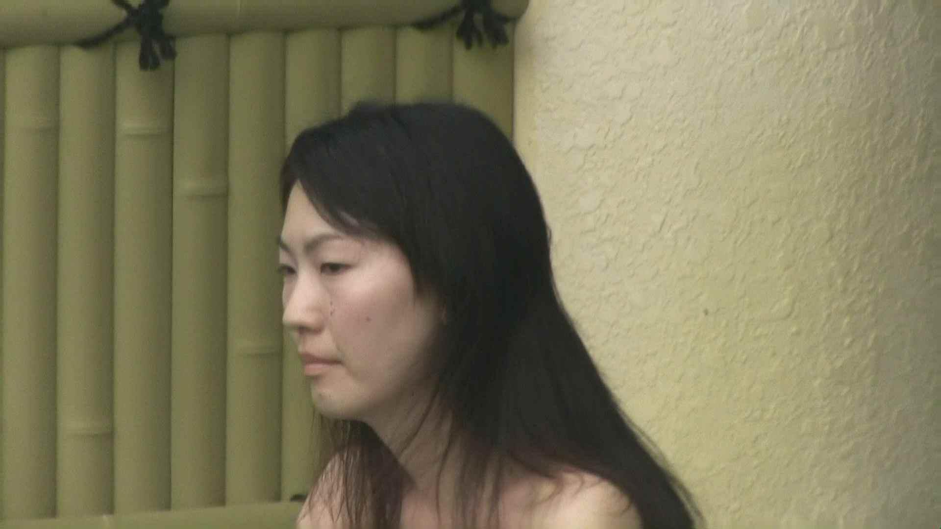 高画質露天女風呂観察 vol.034 望遠 | 入浴  66画像 10