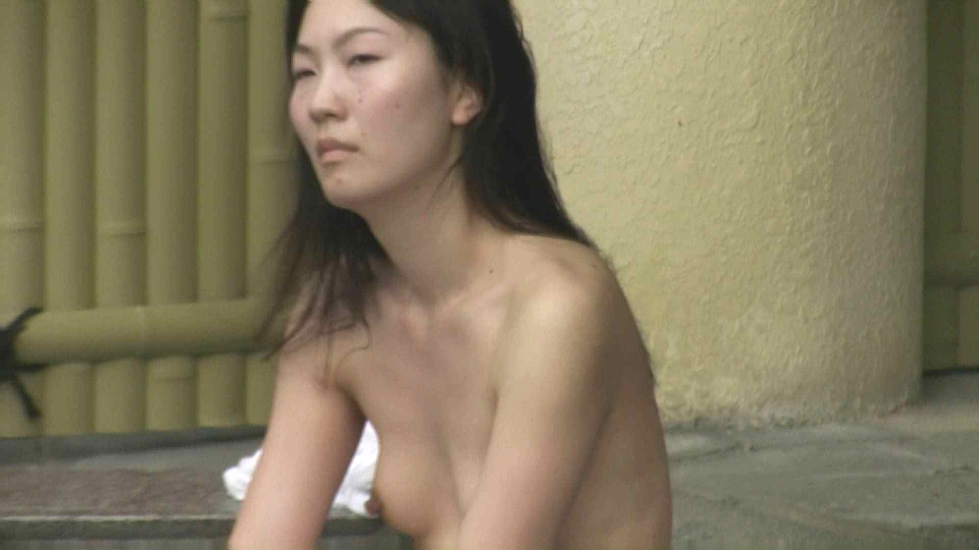 高画質露天女風呂観察 vol.034 望遠 | 入浴  66画像 55