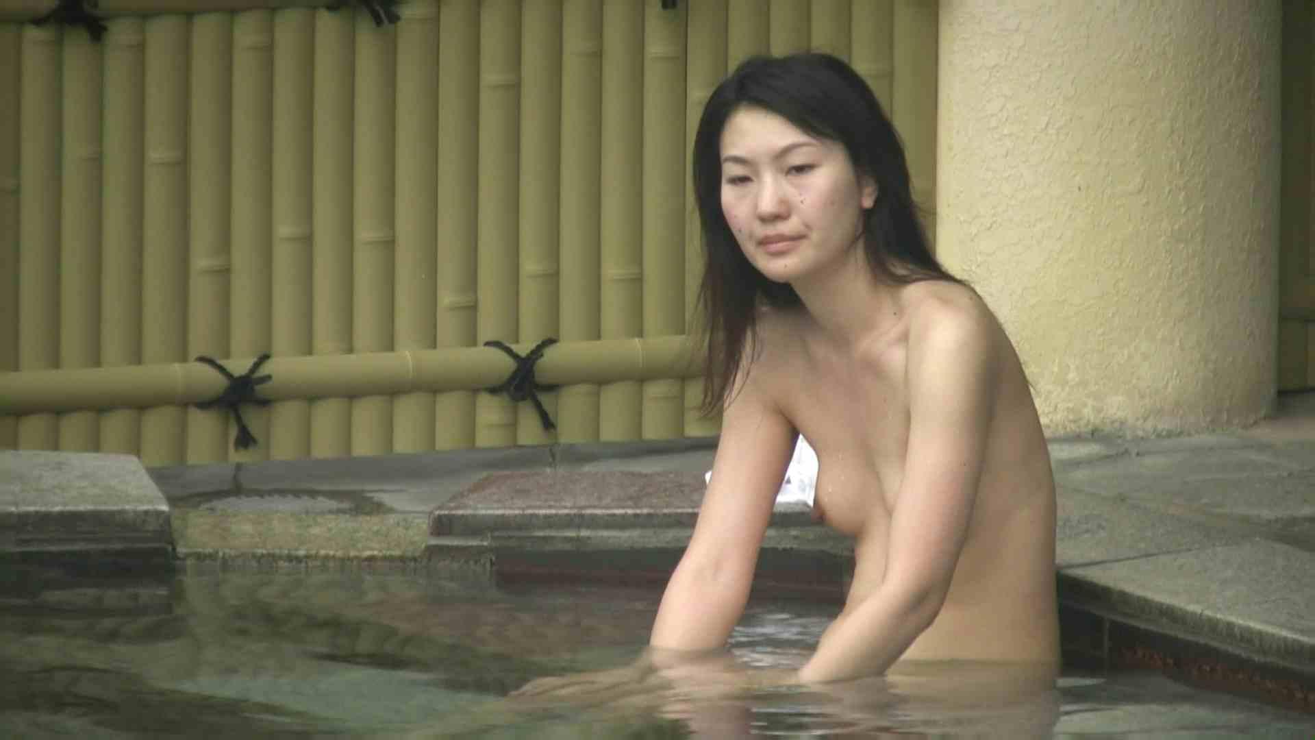 高画質露天女風呂観察 vol.034 望遠 | 入浴  66画像 58