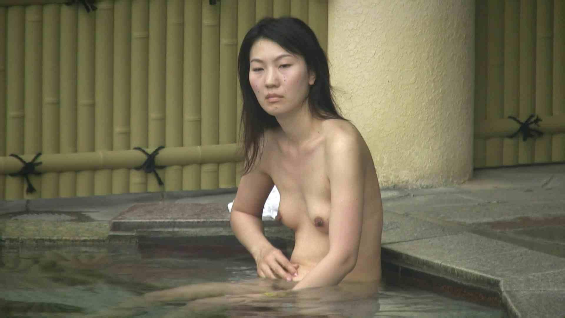 高画質露天女風呂観察 vol.034 望遠 | 入浴  66画像 63