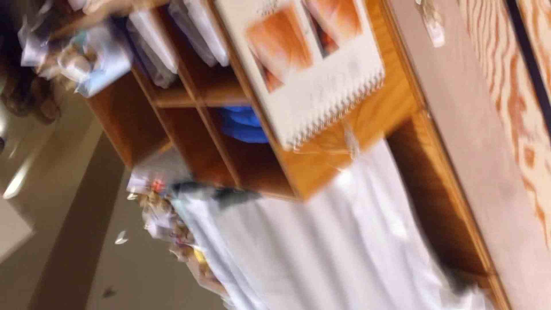 フルHD ショップ店員千人斬り! 大画面ノーカット完全版 vol.48 接写 | 0  109画像 51