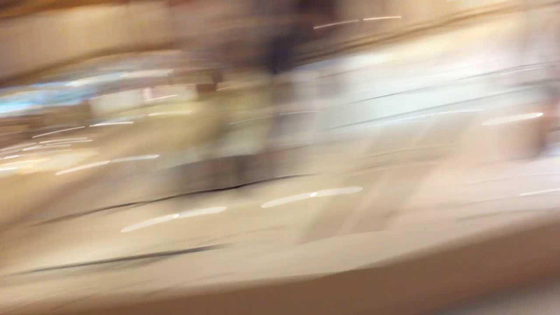フルHD ショップ店員千人斬り! 大画面ノーカット完全版 vol.48 接写 | 0  109画像 68