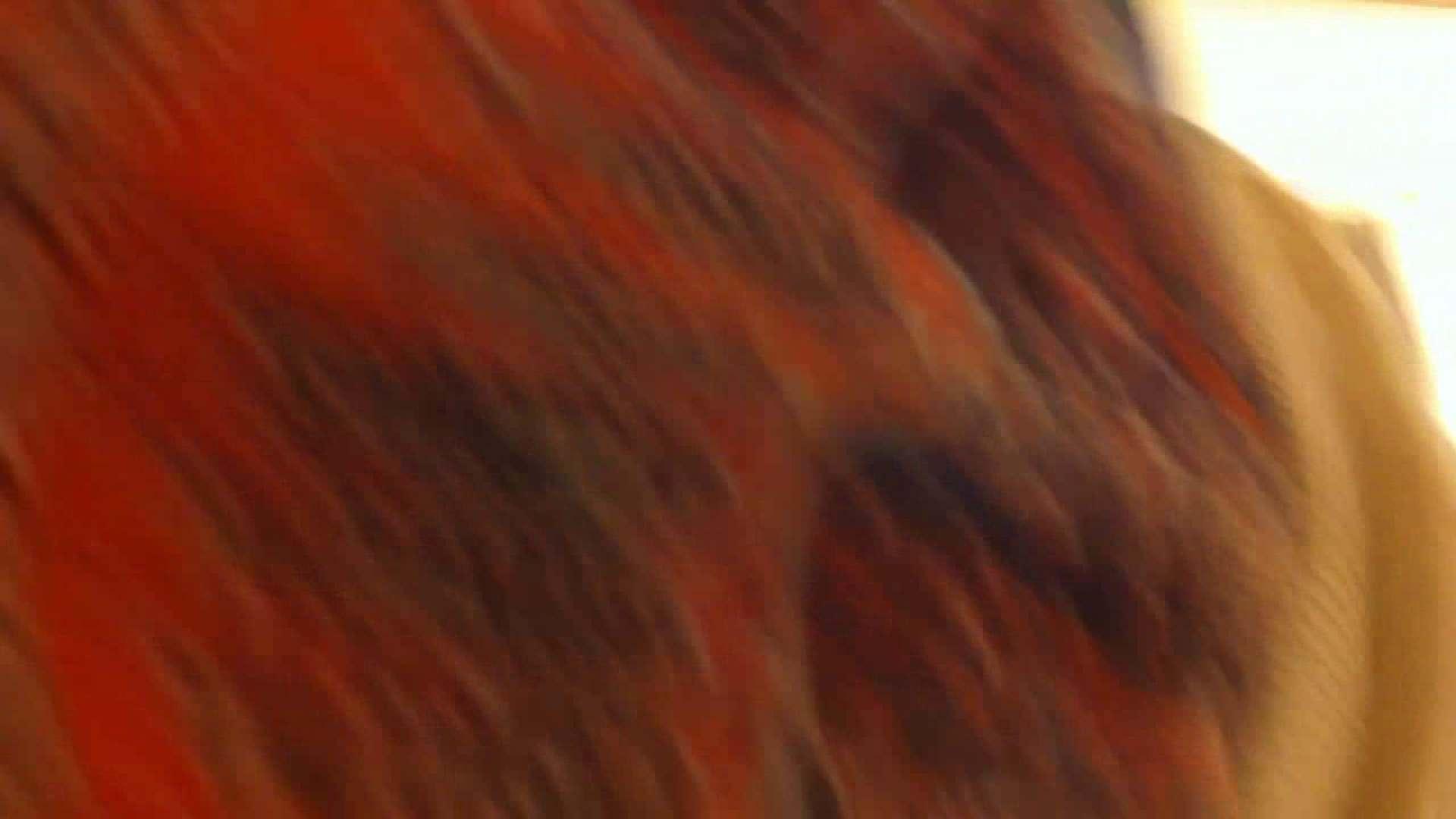 フルHD ショップ店員千人斬り! 大画面ノーカット完全版 vol.48 接写 | 0  109画像 107