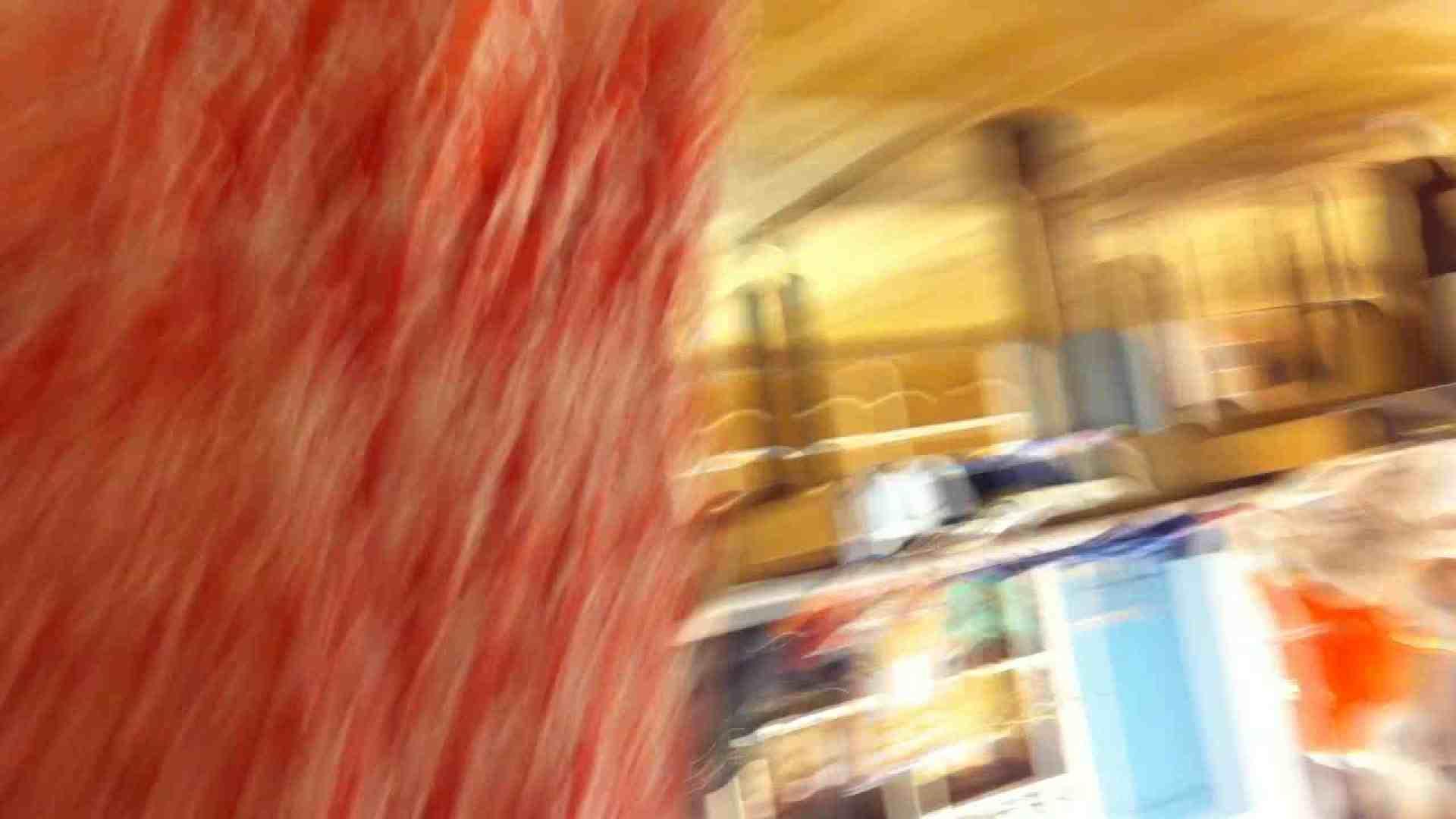 フルHD ショップ店員千人斬り! 大画面ノーカット完全版 vol.77 チラ   接写  101画像 4