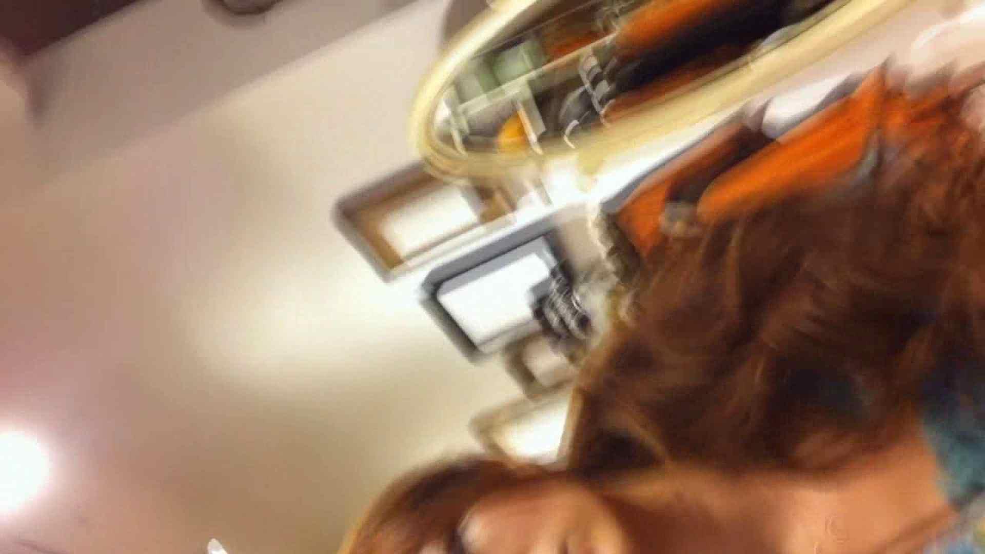 フルHD ショップ店員千人斬り! 大画面ノーカット完全版 vol.77 チラ   接写  101画像 13