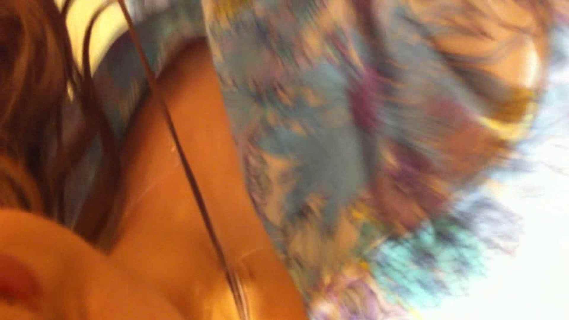 フルHD ショップ店員千人斬り! 大画面ノーカット完全版 vol.77 チラ   接写  101画像 23