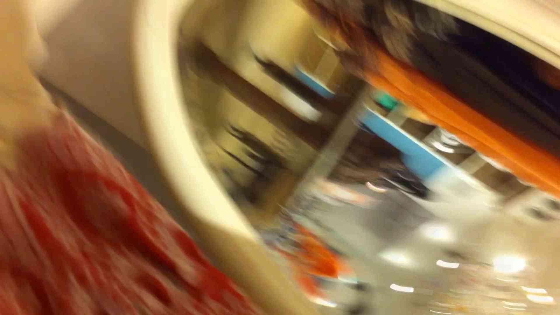 フルHD ショップ店員千人斬り! 大画面ノーカット完全版 vol.77 チラ   接写  101画像 35