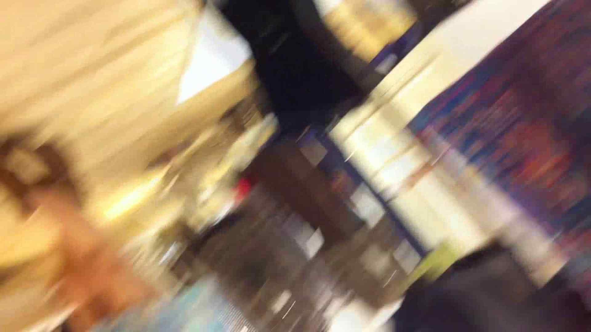 フルHD ショップ店員千人斬り! 大画面ノーカット完全版 vol.77 チラ   接写  101画像 37