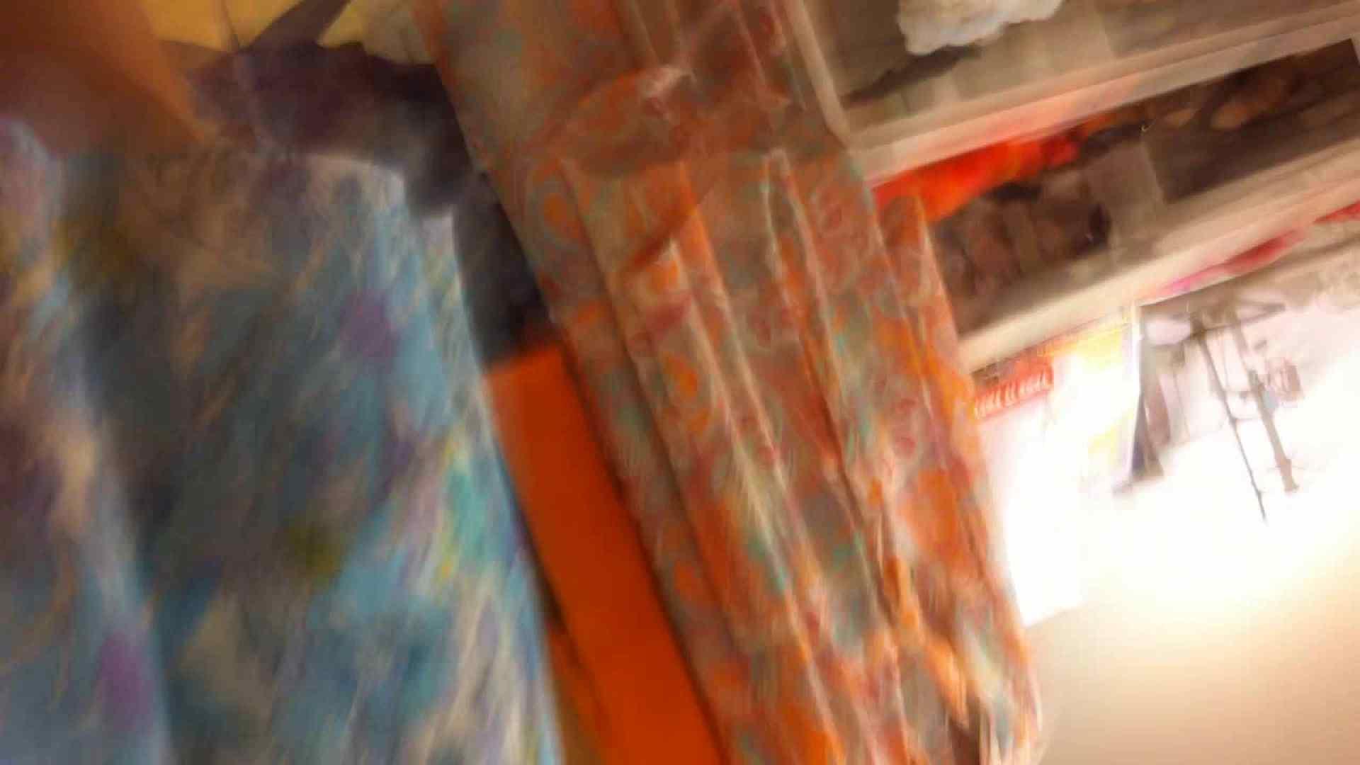 フルHD ショップ店員千人斬り! 大画面ノーカット完全版 vol.77 チラ   接写  101画像 42