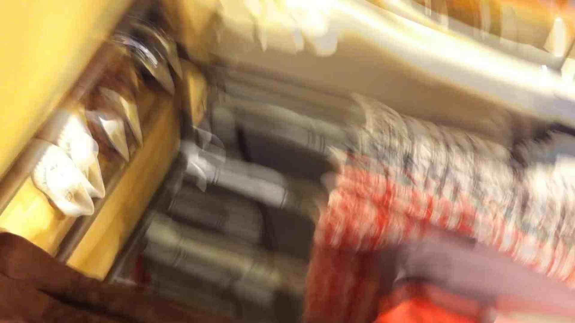 フルHD ショップ店員千人斬り! 大画面ノーカット完全版 vol.77 チラ   接写  101画像 56