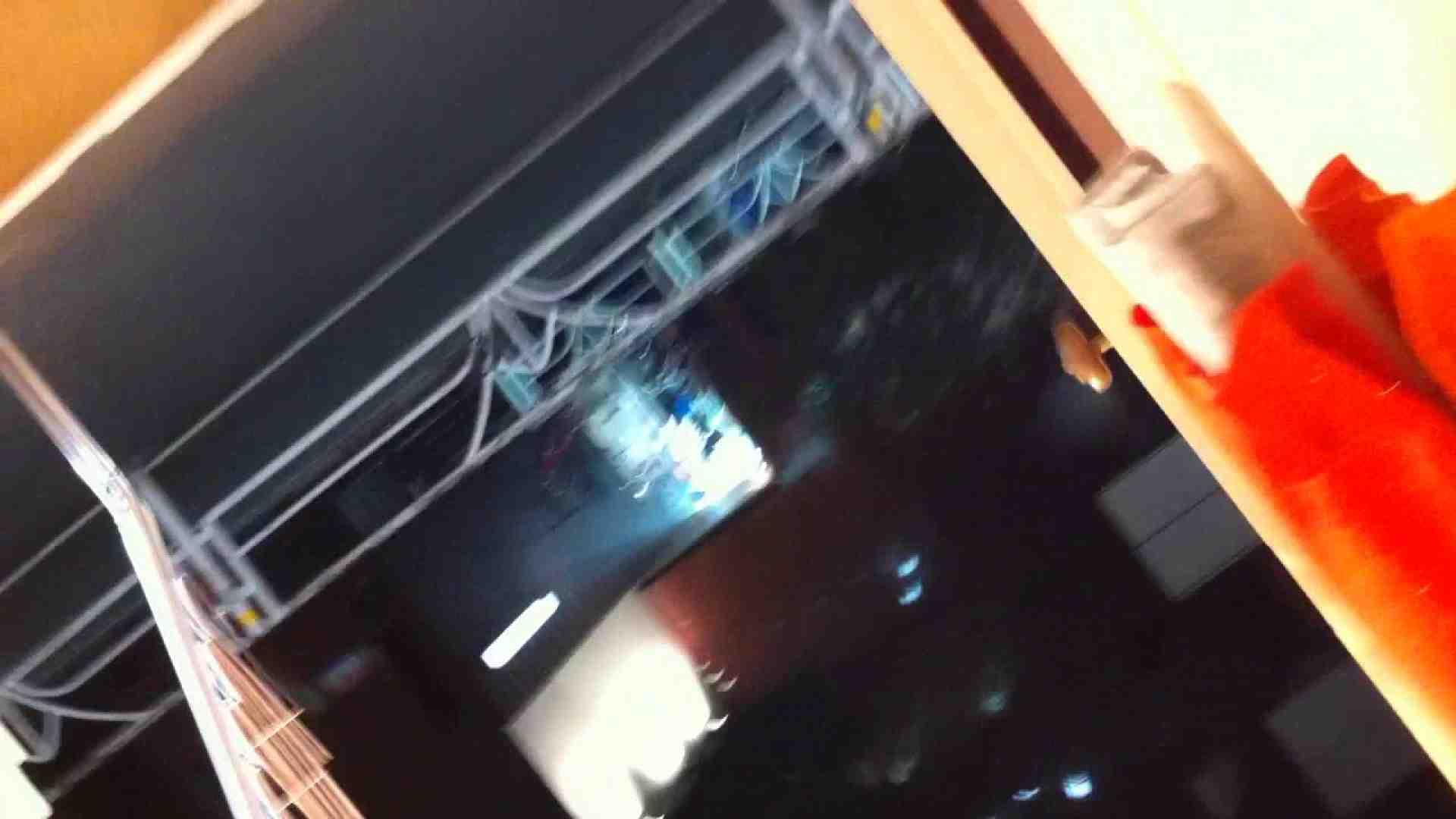 フルHD ショップ店員千人斬り! 大画面ノーカット完全版 vol.77 チラ   接写  101画像 60