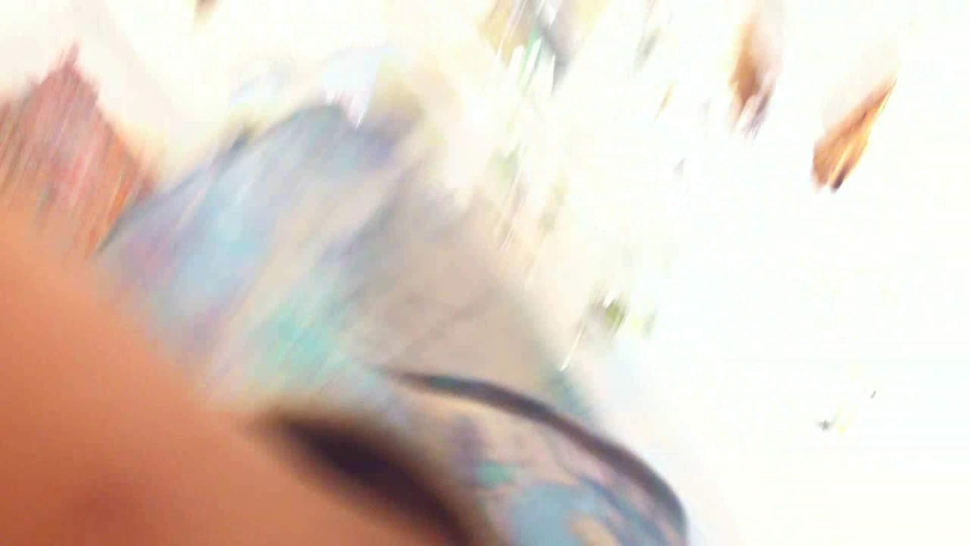 フルHD ショップ店員千人斬り! 大画面ノーカット完全版 vol.77 チラ   接写  101画像 90