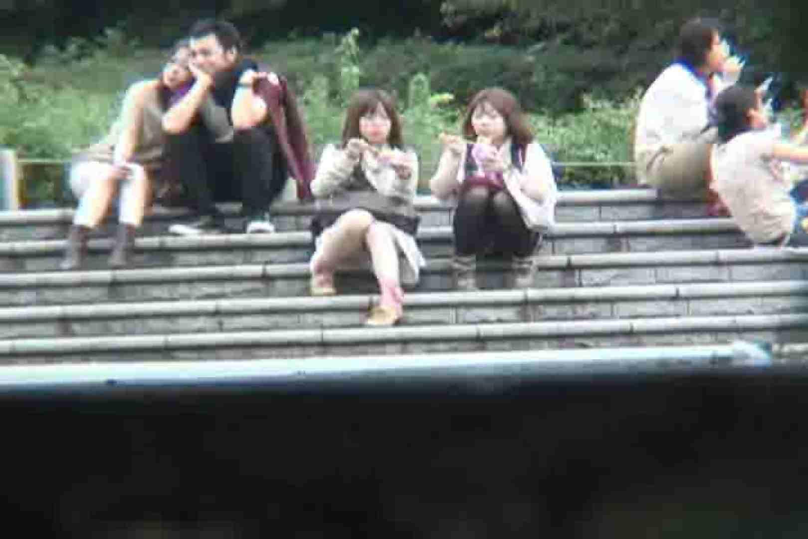 超最新版!春夏秋冬 vol.04 ティーンギャル | チラ  85画像 77