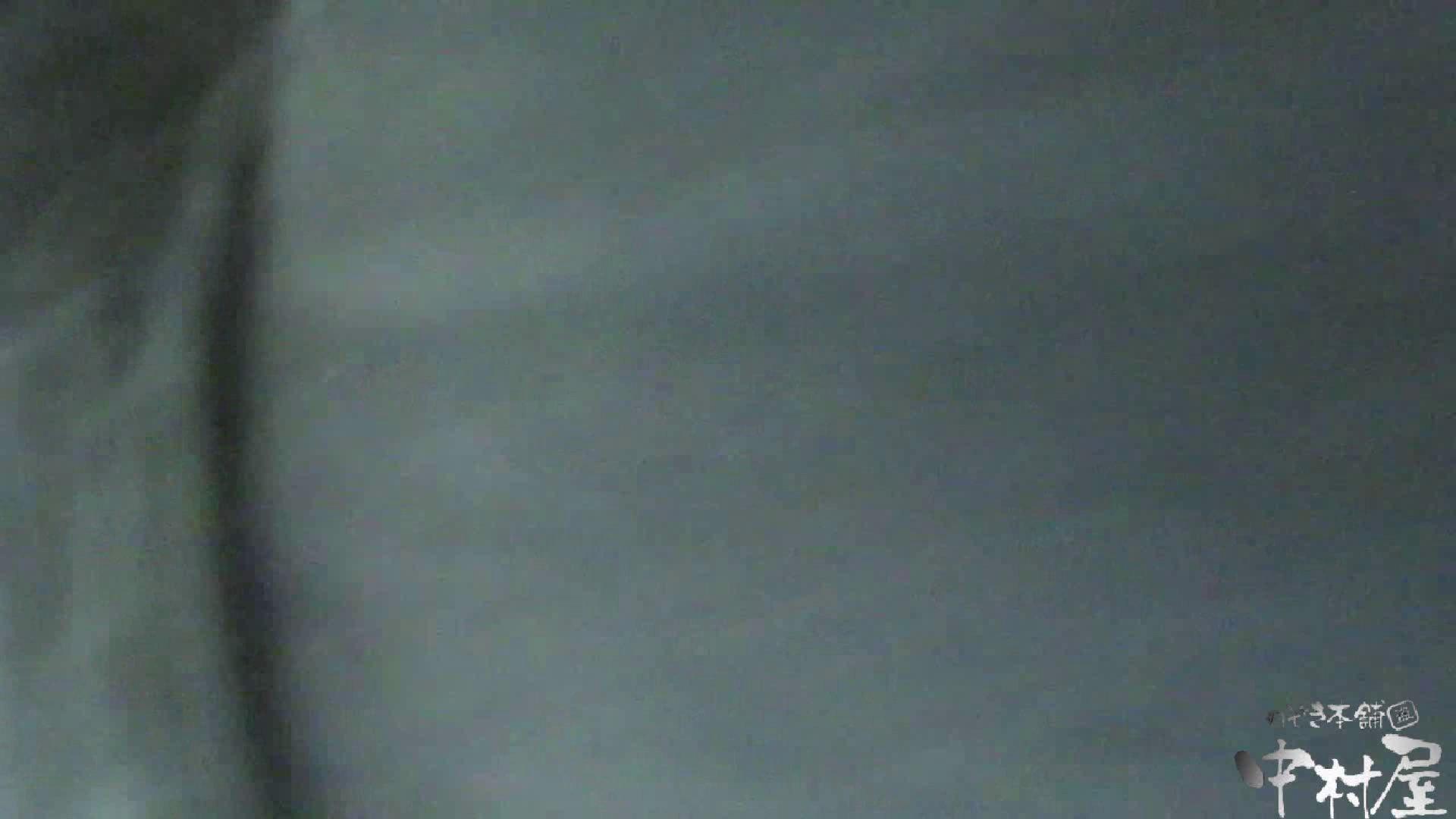 魂のかわや盗撮62連発! 丁寧にオシリをフキフキ! 38発目! 黄金水 | 盗撮特集  95画像 63