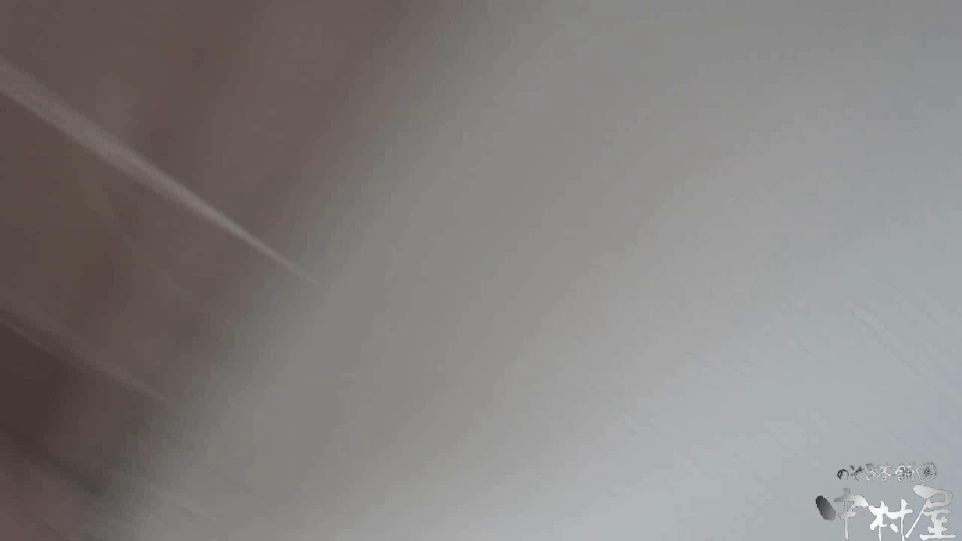魂のかわや盗撮62連発! 丁寧にオシリをフキフキ! 38発目! 黄金水 | 盗撮特集  95画像 75