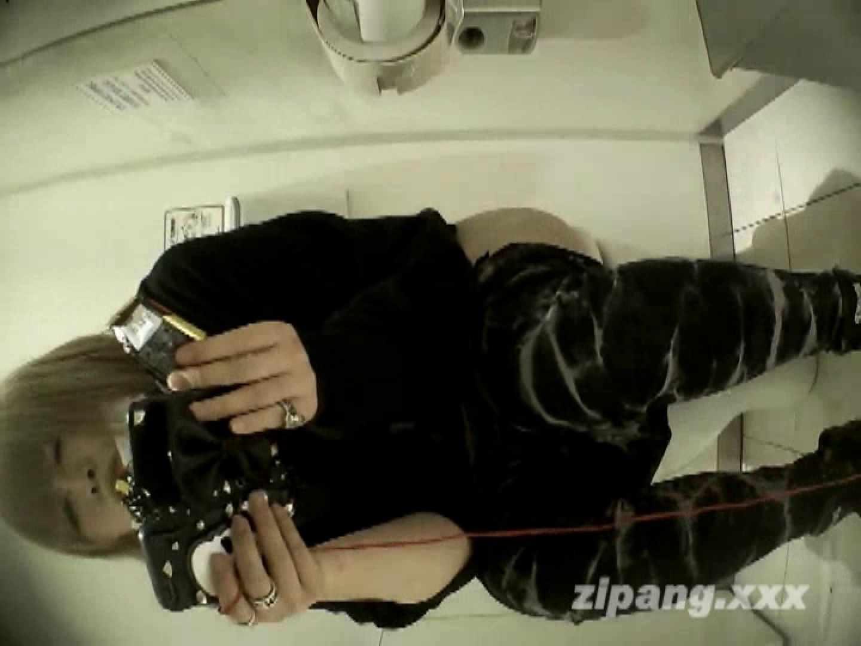 極上ショップ店員トイレ盗撮 ムーさんの プレミアム化粧室vol.2 盗撮特集 | 排泄  51画像 15