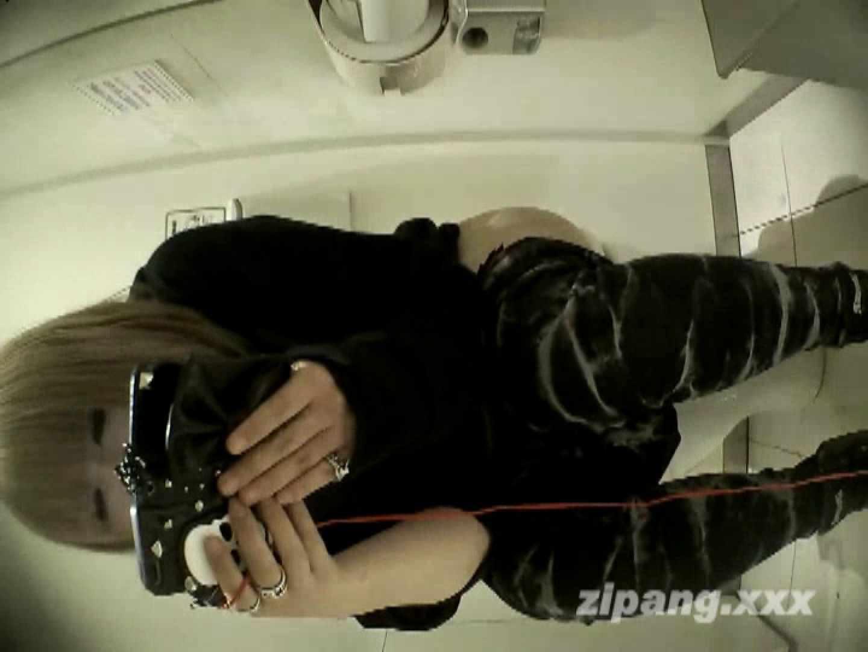 極上ショップ店員トイレ盗撮 ムーさんの プレミアム化粧室vol.2 盗撮特集 | 排泄  51画像 22