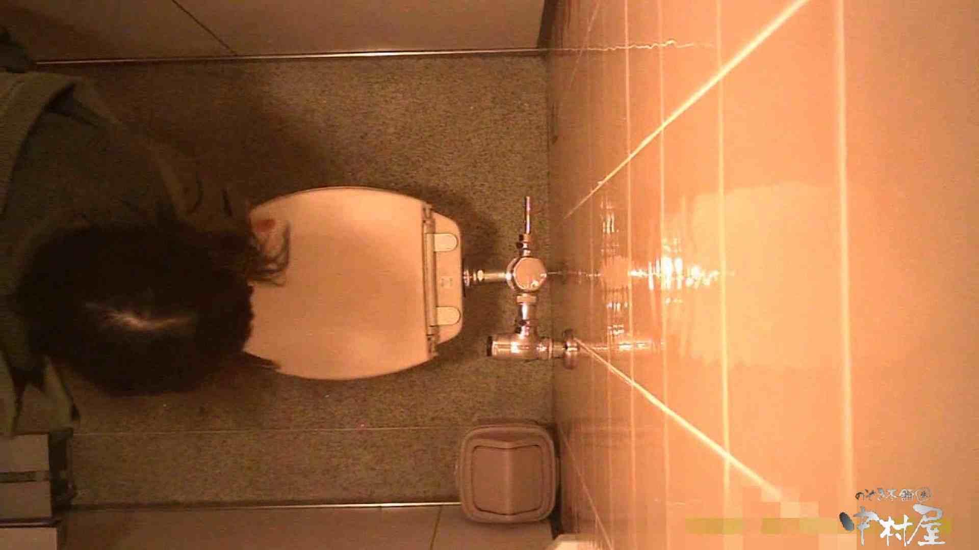 初盗撮!女盗撮師カレンさんの 潜入!女子トイレ盗撮!Vol.5 美女 | 女子トイレ  99画像 6