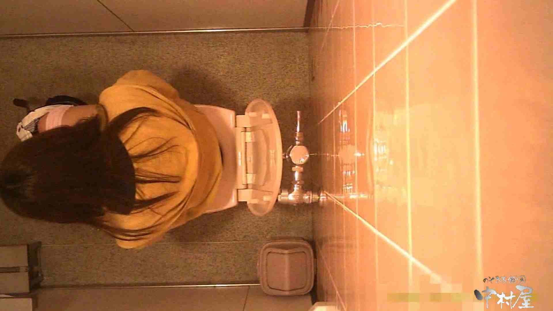 初盗撮!女盗撮師カレンさんの 潜入!女子トイレ盗撮!Vol.5 美女 | 女子トイレ  99画像 16