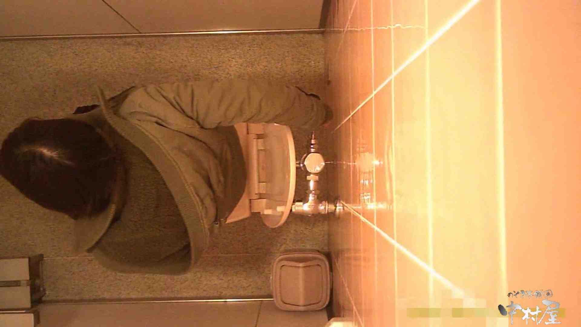 初盗撮!女盗撮師カレンさんの 潜入!女子トイレ盗撮!Vol.5 美女 | 女子トイレ  99画像 29