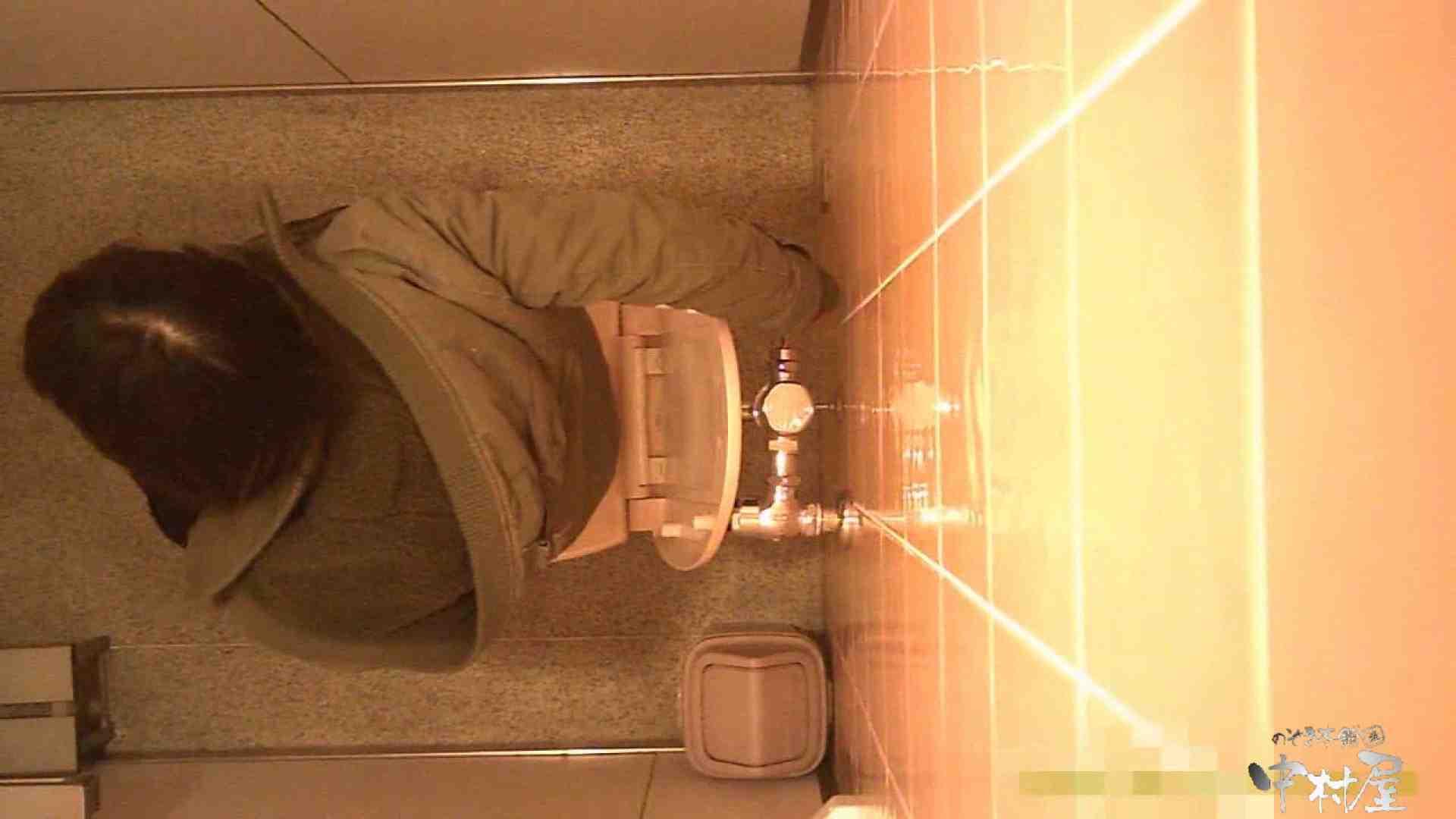 初盗撮!女盗撮師カレンさんの 潜入!女子トイレ盗撮!Vol.5 美女 | 女子トイレ  99画像 30