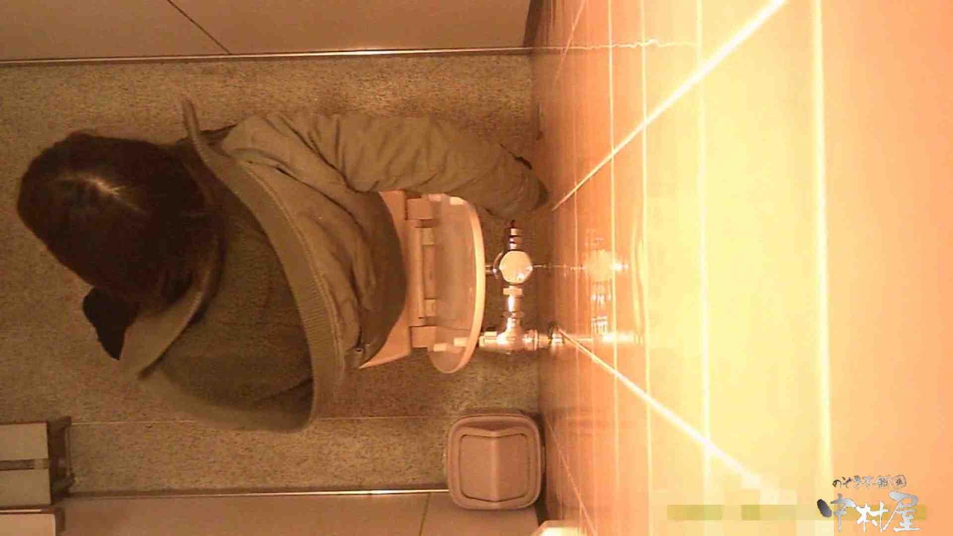 初盗撮!女盗撮師カレンさんの 潜入!女子トイレ盗撮!Vol.5 美女 | 女子トイレ  99画像 31
