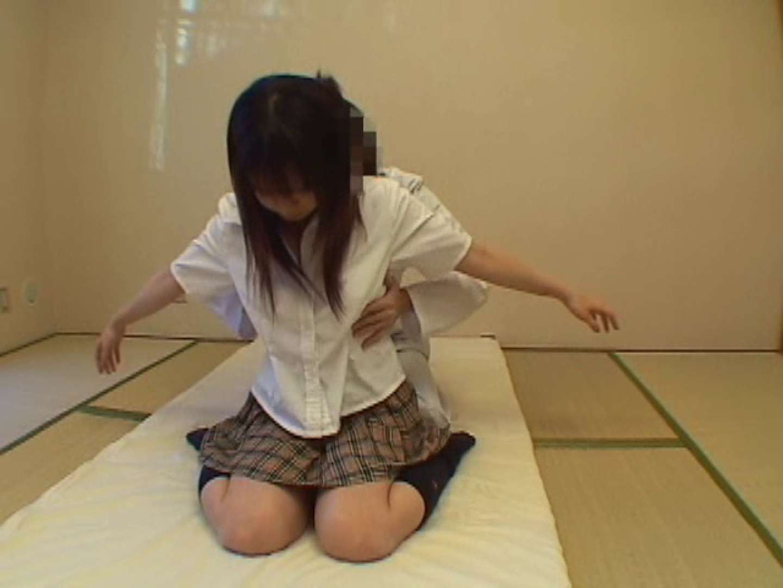 一押し!!制服女子 制服嬢を揉みまくりvol1 0   悪戯  88画像 21
