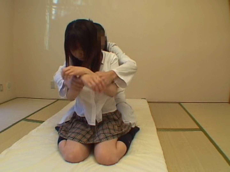 一押し!!制服女子 制服嬢を揉みまくりvol1 0   悪戯  88画像 26