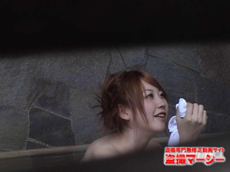 混浴!!カップル達の痴態BEST⑥ カップル | 露天  104画像 1