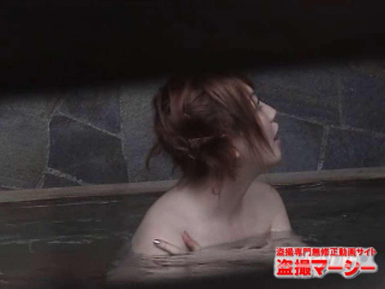 混浴!!カップル達の痴態BEST⑥ カップル | 露天  104画像 4