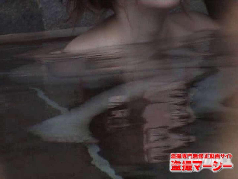 混浴!!カップル達の痴態BEST⑥ カップル | 露天  104画像 33