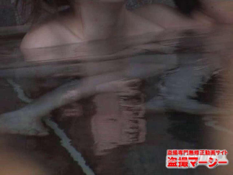混浴!!カップル達の痴態BEST⑥ カップル | 露天  104画像 34