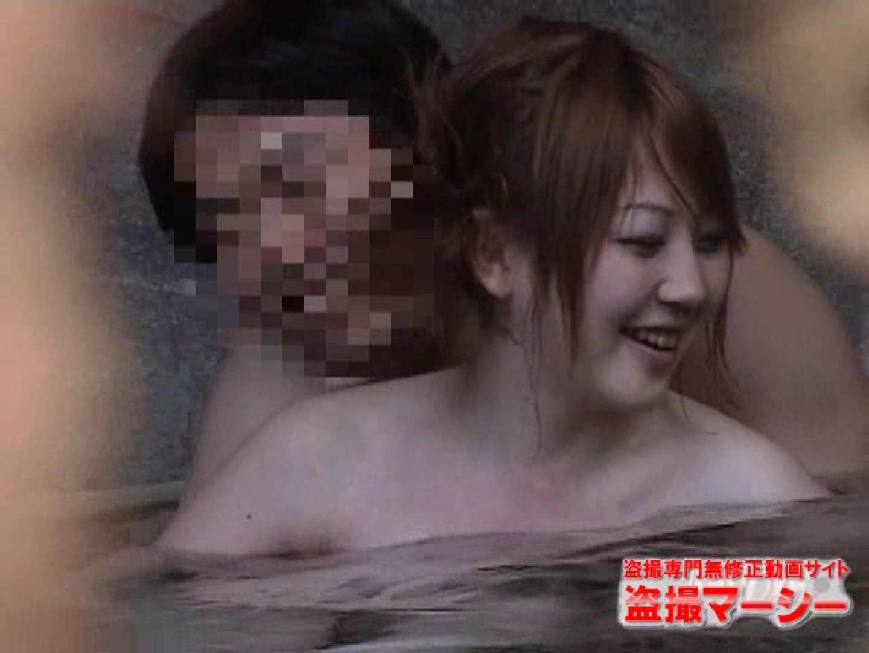 混浴!!カップル達の痴態BEST⑥ カップル | 露天  104画像 76