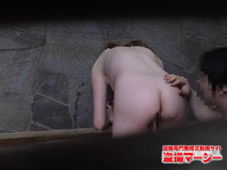 混浴!!カップル達の痴態BEST⑥ カップル | 露天  104画像 97