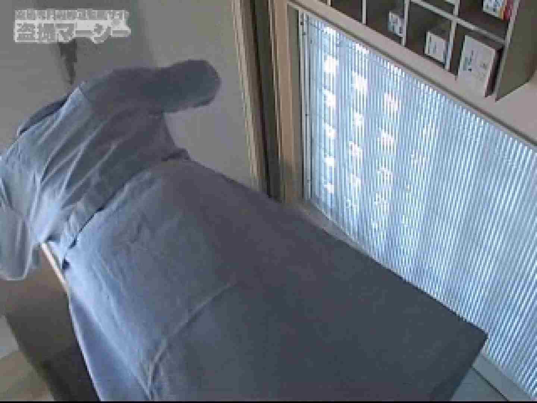 潜入!!白衣の天使の更衣室 潜入画像   0  100画像 9