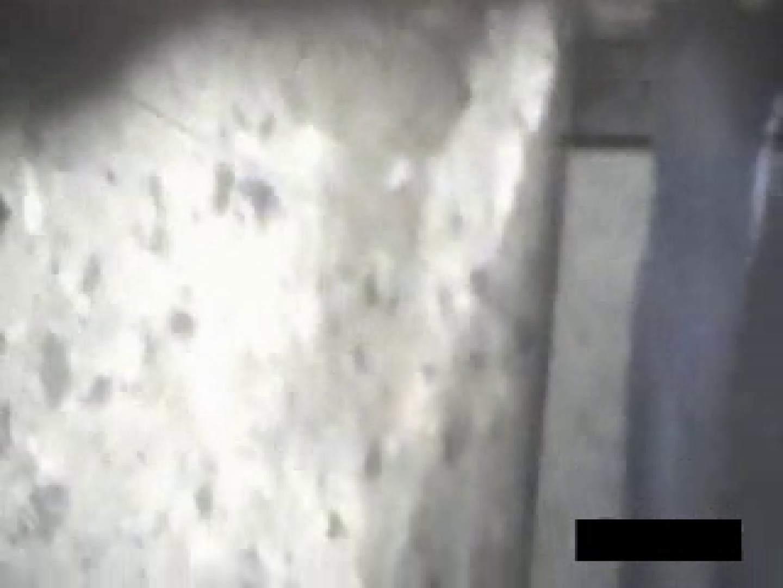 厠の隙間からvol.2 潜入画像   厠  110画像 69